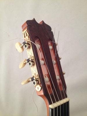 Hermanos Conde 2009 - Guitar 4 - Photo 13