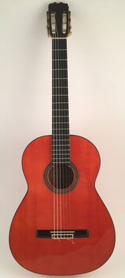 HERMANOS CONDE 1971 - Guitar 4 - Photo 1