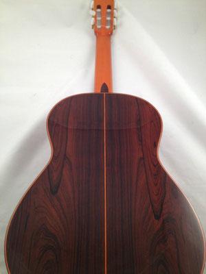 Hermanos Conde 2000 - Guitar 2 - Photo 10
