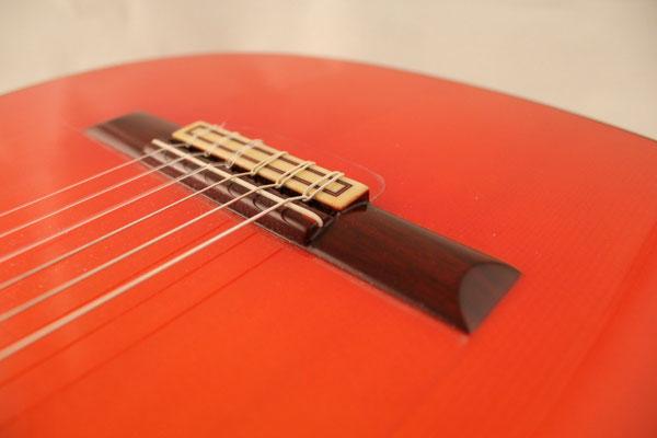 Hermanos Conde 2005 - Guitar 4 - Photo 6