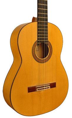 Marcelo Barbero Hijo 1965 - Guitar 1 - Photo 1