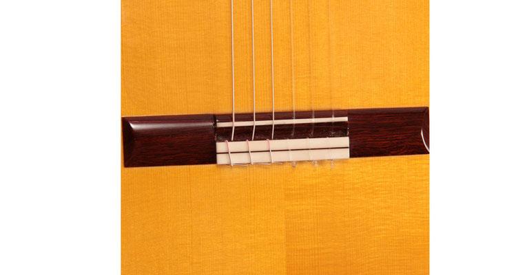 Lester Devoe 2013 - Guitar 2 - Photo 7