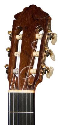 Marcelo Barbero Hijo 1969 - Guitar 1 - Photo 5