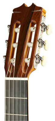 Felipe Conde 2010 - Guitar 3 - Photo 6