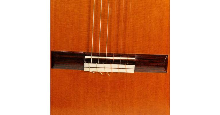 Lester Devoe 2013 - Guitar 1 - Photo 9