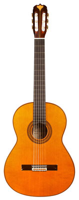 Jose Ramirez 2008 - Guitar 1 - Photo 3