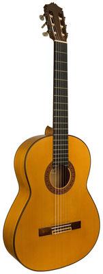 Arcangel Fernandez 1967 - Guitar 2 - Photo 3