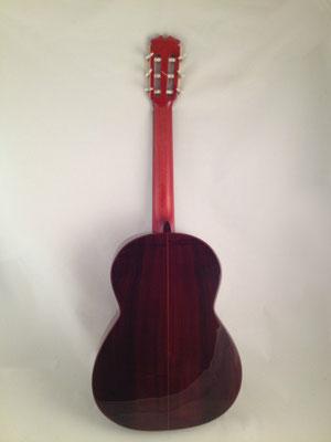 Hermanos Conde 1976 - Guitar 3 - Photo 18