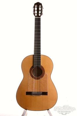 Hermanos Conde 2005 - Guitar 7 - Photo 9