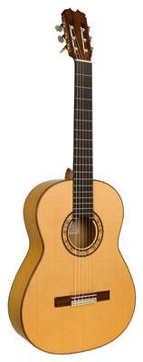 Felipe Conde 2010 - Guitar 6 - Photo 3