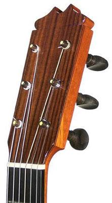 Hermanos Conde - Sobrinos de Esteso - 1999 - Guitar 4 - Photo 2