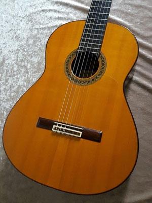 Hermanos Conde 1981 - Guitar 7 - Photo 3