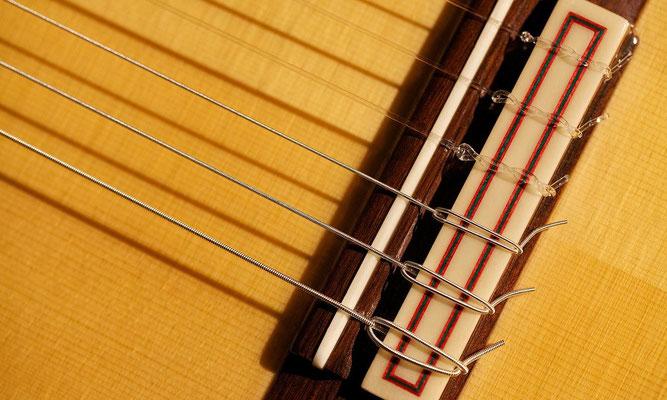 Felipe Conde 2010 - Guitar 4 - Photo 8