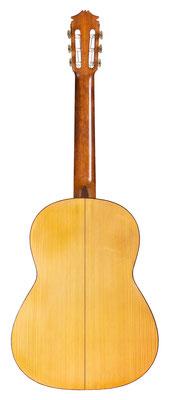 Marcelo Barbero 1955 - Guitar 1 - Photo 5