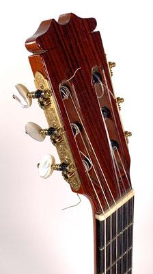 Hermanos Conde 1980 - Paco de Lucia - Head 1 - Guitar 1 - Photo 10