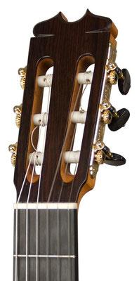Hermanos Conde 2009 - Guitar 2 - Photo 5
