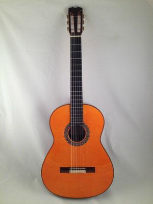 Hermanos Conde 2000 - Guitar 2 - Photo 15