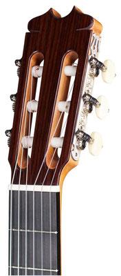 Felipe Conde 2014 - Guitar 3 - Photo 5