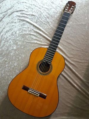 Hermanos Conde 1981 - Guitar 7 - Photo 2