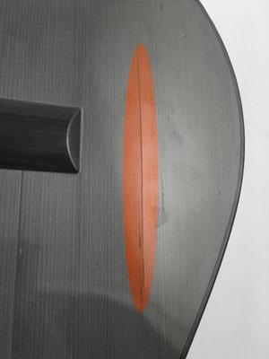 Jose Ramirez 1968 - Guitar 4 - Photo 8