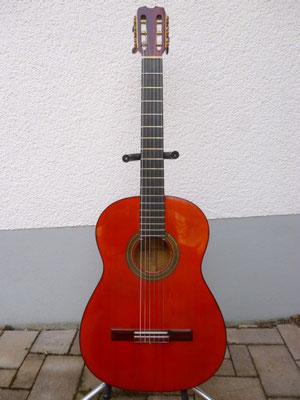 Hermanos Conde - 1968 - Guitar 3 - Photo 1