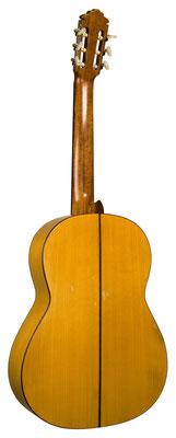 Marcelo Barbero Hijo 1969 - Guitar 1 - Photo 1