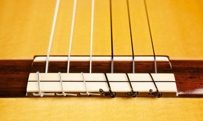 Lester Devoe 2005  - Guitar 1 - Photo 11