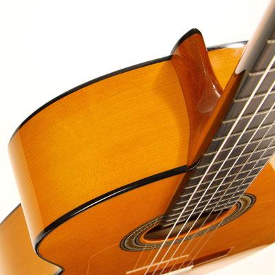 Lester Devoe 2018 - Guitar 1 - Photo 3