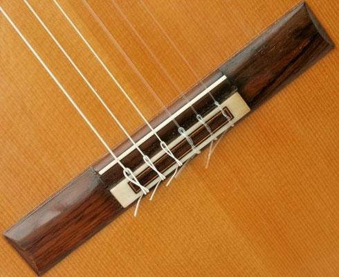 Manuel Reyes 1975 - Guitar 1 - Photo 3