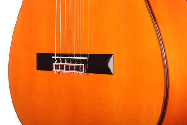 Sobrinos de Esteso Moraito Re-Edition 1972 - Guitar 7 - Photo 13