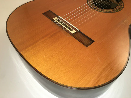 Manuel Reyes 1992 - Vicente Amigo - Guitar 2 - Photo 32