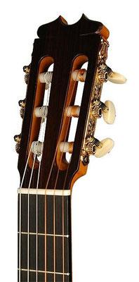 Hermanos Conde 2005 - Guitar 3 - Photo 4