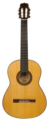 Jose Ramirez 2005 - Guitar 2 - Photo 2