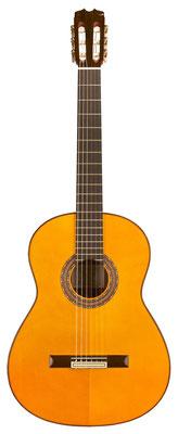 Felipe Conde 2012 - Guitar 6 - Photo 2