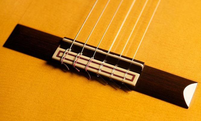 Hermanos Conde 2003 - Guitar 2 - Photo 12