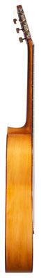 Santos Hernandez 1919 - Guitar 1 - Photo 4