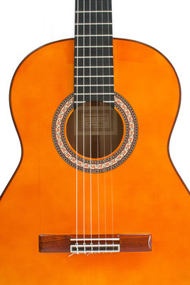 Hermanos Conde 2013 - Guitar 5 - Photo 3