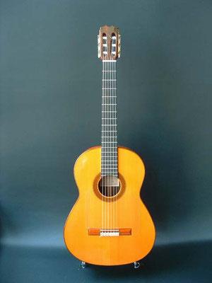 Hermanos Conde - Sobrinos de Esteso - 1991 - Guitar 1 - Photo 1