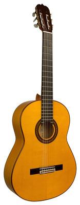 Jose Ramirez 2008 - Guitar 4 - Photo 3