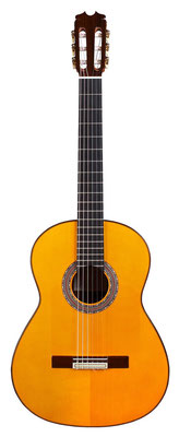 Felipe Conde 2014 - Guitar 4 - Photo 2