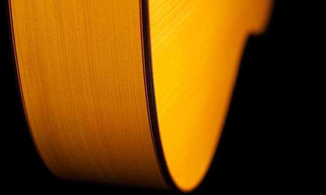 Hermanos Conde 2003 - Guitar 2 - Photo 10