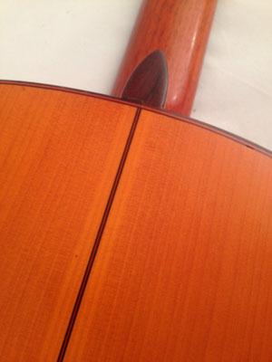 Hermanos Conde 1974 - Guitar 2 - Photo 25
