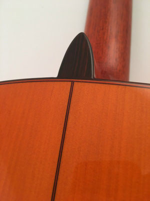 Sobrinos de Esteso Moraito Re-Edition 1972 - Guitar 7 - Photo 21