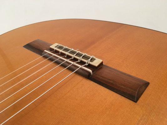 Manuel Reyes 1992 - Vicente Amigo - Guitar 2 - Photo 33