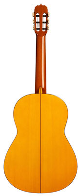 Jose Ramirez 2012 - Guitar 1 - Photo 4