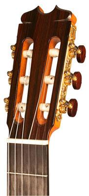 Hermanos Conde 2003 - Guitar 2 - Photo 6