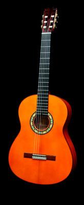 Hermanos Conde 2014 - Guitar 1 - Photo 2