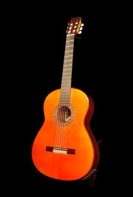 Hermanos Conde 2004 - Guitar 1 - Photo 6