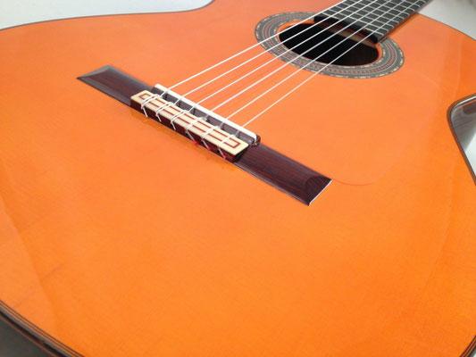 Hermanos Conde 2000 - Guitar 2 - Photo 5