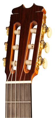 Hermanos Conde 2008 - Guitar 1  - Photo 5